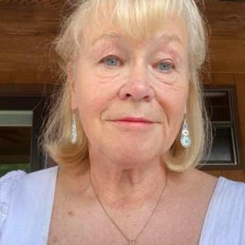 Debbie Braff