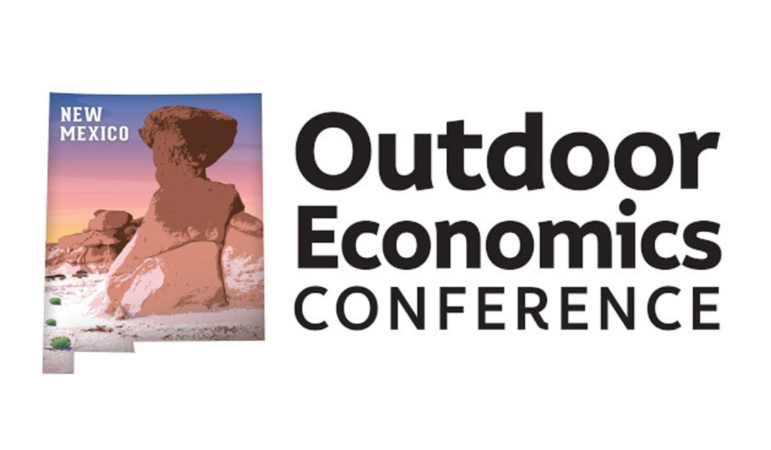 Fall 2021 Outdoor Economics Conference